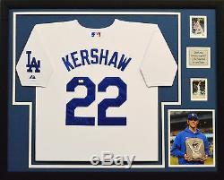 Jersey Framing Mlb Baseball Framed Jersey Jersey Frame Autographed Jersey