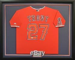 Jersey Framing Mlb Baseball Framed Jersey Jersey Frames